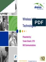 Wireless_LAN_---_V.1.00[1]