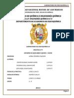 INFORME N_9 EQUILIBRIO LIQUIDO - VAPOR.docx