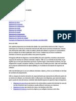 UML Guia Rapida de Diagramas