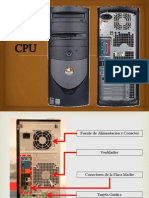 1-CPU - E-S