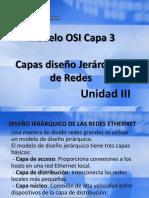 Capa3 JerarquiaRedes