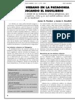 Arbolado_urbano.pdf