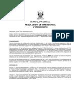 Resolucion IACC Liberacion Fondos 2013 APROBADA