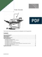 medidas_y_especificaciones_eléctricas.pdf