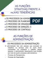 Fundamentos Da Administração3_20130312005324