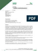 Proyecto_y_Diseno_Aerodinamico(1).pdf