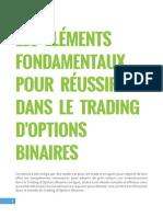 planetoption-fr.pdf