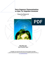 ACV_4PasosParaSuperarPensamientosNegativos