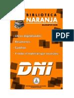 Intro Al DerechoCátedra a y E RESUMEN