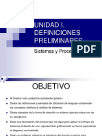TEMA 1.pptx