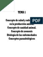 1. Conceptos Generales (1)