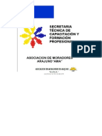 MANUAL DE COMPUTACION.doc