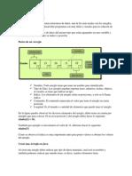 ARREGLOS EN JAVA.pdf