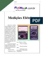 medicoes_eletricas.pdf