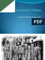Etnohistoria 2
