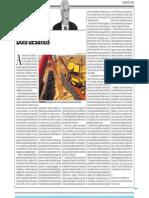 ACP110130.pdf