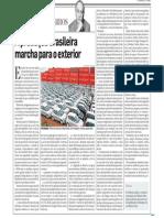 JRMB110404.pdf