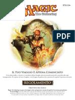 IT Magic Basic Rulebook 20090710