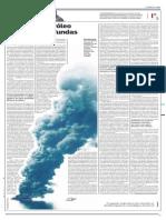 PSalNG1.pdf