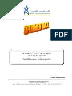 ST D03-B30.pdf