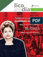 Medico Em Dia Julho-20131