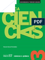 Ciencias+iii+razones