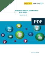 informe_ecomm_2013 (1)