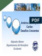 Werner, Alejandro may.-22-2014 Desafios crecientes en ALyC.pdf
