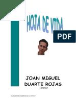 HOJA DE VIDA JOAN MIGUEL DUARTE.doc