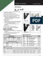 COLUMNA DE NIVEL 157SR.pdf