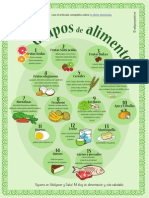 Dieta PrintVersion2