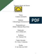 hildacatherineruizdiaz-090721162525-phpapp02