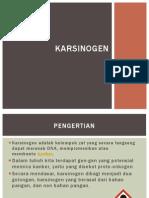 Presentasi Patofisiologi