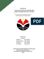 EPM Makalah (FIX revisi).pdf