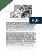 A História Do Ódio No Brasil.docx