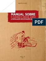 Manual Cuidado Populalcao Rua[1]