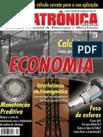 Revista_06 mecatronica.pdf