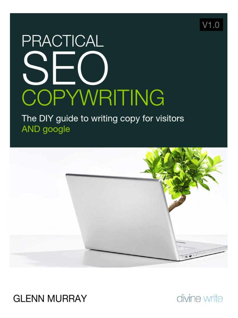 Practical SEO Copy writing   Copywriting   Search Engine