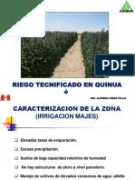 9 Perez Falla Riego Tecnificado en Quinua[1]