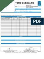 Livro SPRING 512 PassoaPasso Aplicação Prática