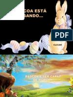 A PASCOA ESTA CHEGANDO._.=PPS= BY RUTH