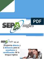 Qué Es SEPA Inglés