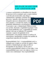 Responsabilidade do servidor e deveres do administrador.doc