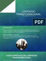 Liderazgo Transformacional.pptx