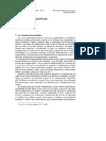 22, Comunicación y Esquizofrenia, Isabel Sanfeliu
