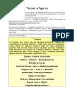 Tropos e Figuras_port