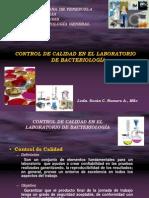 Tema 8.1.pdf