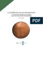 astrologia_matematicos.pdf