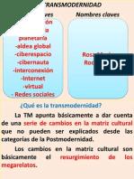 Transmodernidad.pptx