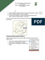 Manual AutoCAD 3D